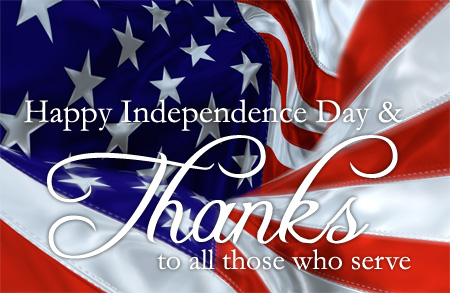 Independence Day Quotes Pictures Messages
