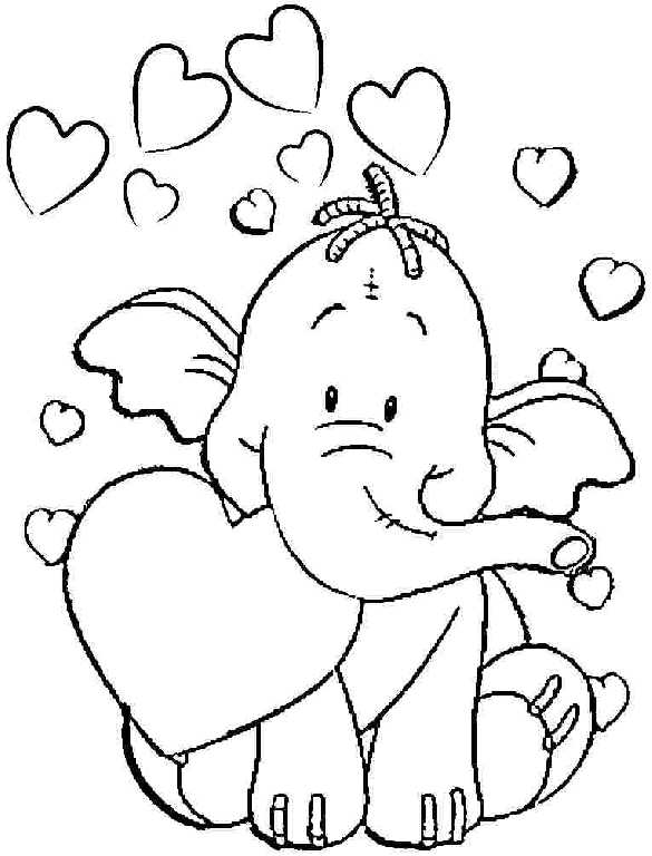 kindergarten printable coloring pages toddlers - Kids Free Coloring