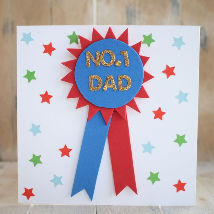 best ideas about Fathers Day Cards on Pinterest