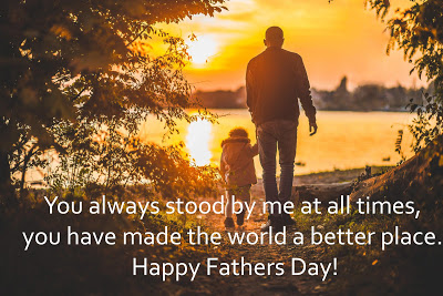 fathers day wishes images 2017