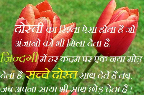 Happy Friendship Day Images, Friendship Day Images, Friendship Day Images For Kids, Friendship Day Images For Adults, Friendship Day Images Free, Friendship Day Images For Friends, Friendship Day Images For Facebook, Friendship Day Images For Girls, Friendship Day Images 2017, Friendship Day Images Download, Friendship Day Images Free Download, Friendship Day Images For Whatsapp
