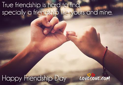 Friendship Day Pictures Download, Friendship Day Pics 2017, Friendship Day Pictures Free