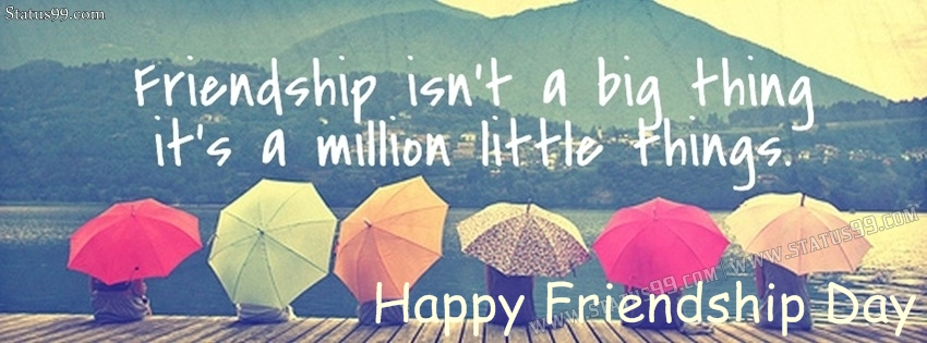 Happy friendship day wishes quotes, happy friendship day images with quotes, friendship day images quotes, friendship day quotes images